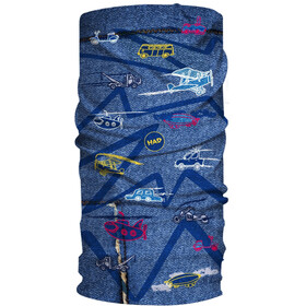 HAD Originals Kids Tube denim kids